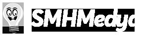 SMHMedya Web Tasarım & Matbacılık