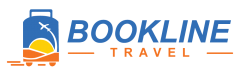 Bookline-Travel