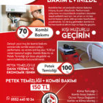 Can Servis