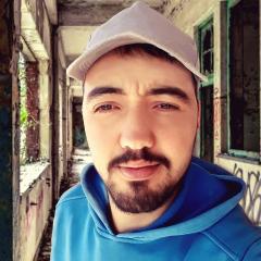 Fatih Zafer Kel