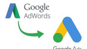 Google Adwords Banner Reklam Tasarımının Önemi
