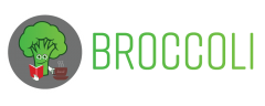 Broccolicafe