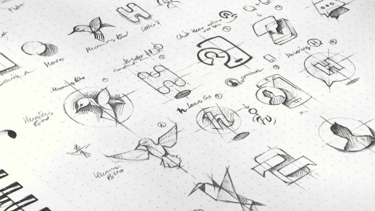 Logo Tasarım Hizmeti Nasıl Sağlanır?