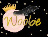 woobe - Katalog