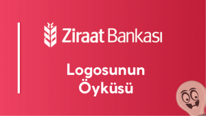 Ziraat Bankası'nın Logosu