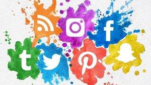 2020 Sosyal Medya Tasarım Boyutları