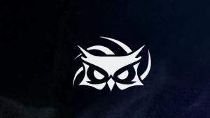 Espor Logo Tasarımı