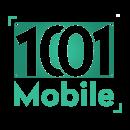 1001Mobile