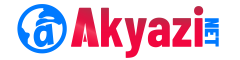 Akyazı