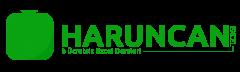 Harun-Excel