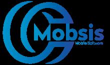 Mobsis