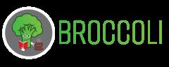 Broccolicafe