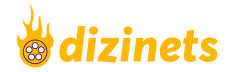 Dizinets