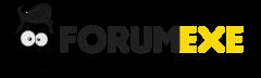 Forumexe