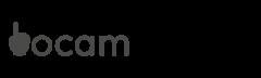 HocamHocam