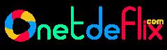 Netdeflix