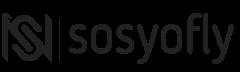 sosyofly