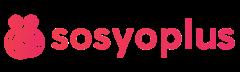 Sosyo Plus