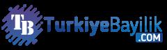 Türkiye Bayilik