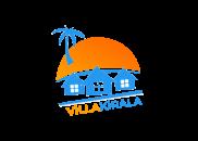Villa Kirala