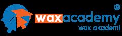 Wax Academy