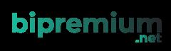 bipremium