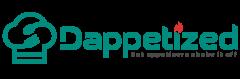 dappetized