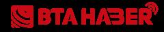 BTA-Haber-Kırmızı