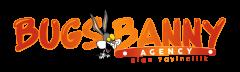 Bugs-Bunny-Agency