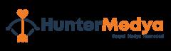 Hunter-Medya