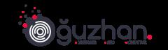 Oguzhan-3
