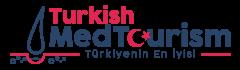 Turkish Medtourism