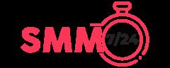 Smm724
