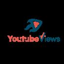 youtubeviews-1