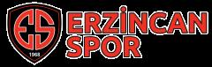 erzincaspor