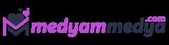 medyammedya