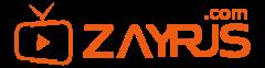zayrus1